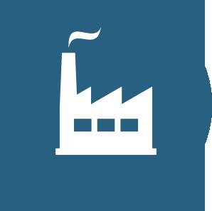medway-plastics-household-industry