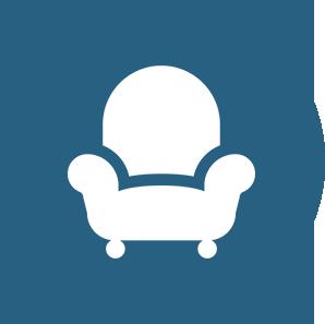 medway-plastics-furniture-industry