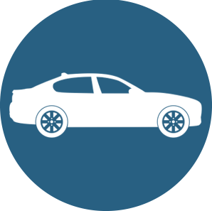 custom-plastic-injection-molding-automotive-transportation-industry
