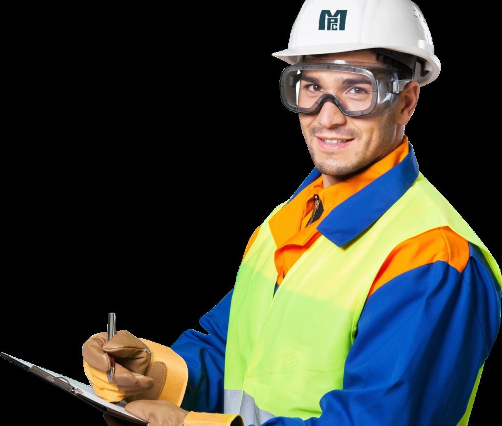 careers-opportunities-medway-plastics