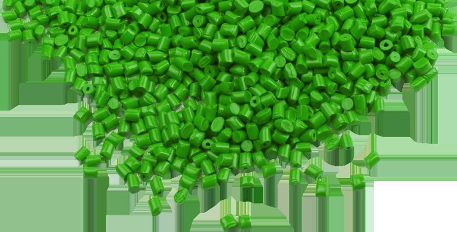 medway-plastics-sustainability